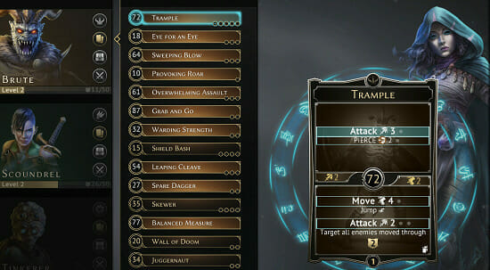 gloomhaven-digital-ludovox-jeu-de-societe-guildmaster enhance