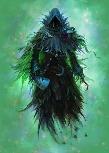 gloomhaven image
