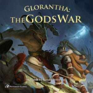 glorantha-the-gods-war-box-art