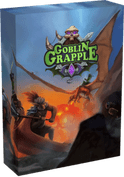 goblin-grapple-box-art