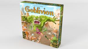 goblivion-boite
