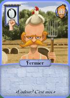 goblivion-carte-fermier