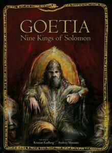 goetia-nine-kings-of-solomon-box-art