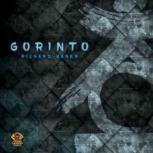 gorinto-box-art