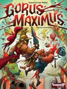 gorus-maximus-box-art