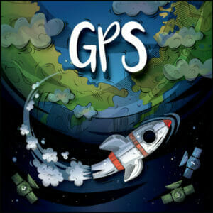 gps-box-art