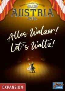 grand-austria-hotel-let's-waltz-box-art