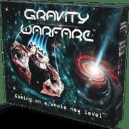 gravity-warfare-boite