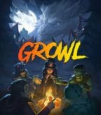 growl-box-art