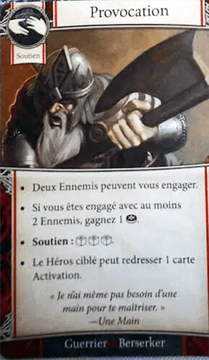 guerrier-carte-heros-de-terrinoth