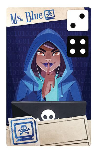 hacker_specialists