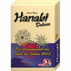 hanabi-deluxe