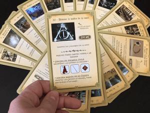 harry-potter-une-année-à-poudlard-cartes-Missions-jeu-de-societe-jds-ludovox