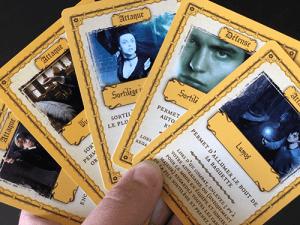 harry-potter-une-année-à-poudlard-cartes-jeu-de-societe-jds-ludovox