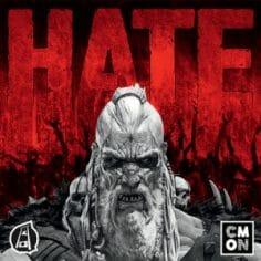 hate-box-art