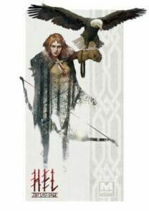 hel-femme-aigle