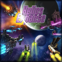 helios-expanse-box-art
