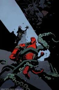 hellboy-image-promo