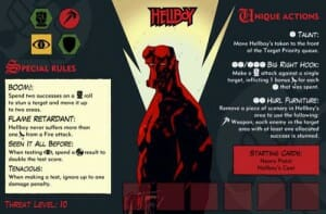 hellboy-the-boardgame-fiche-personnage