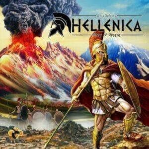 hellenica-story-of-greece-box-art