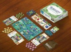 herbaceous-sprouts-mise-en-place