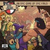 hero-master-an-epic-game-of-epic-fail-box-art