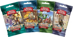 hero-realms-journey-pochettes