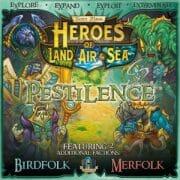 heroes-of-air-land-&-sea-pestilence-box-art