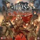 heroes-of-stalingrad-box-art