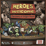 heroes-welcome-box-art
