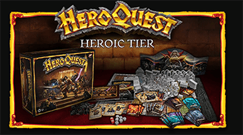 heroquest-image-campagne_hasbro-ludovox