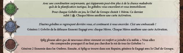 heros-de-terrinoth-quete-1