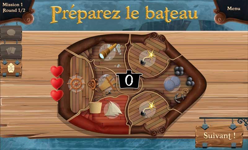 histoires_de_piratesimg_20200515_111519_jeux_de_societe_ludovox