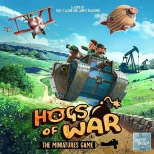 hogs-of-war-box-art