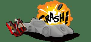 hollywood-death-race-batmobile