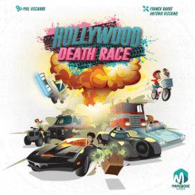 hollywood-death-race-box-art