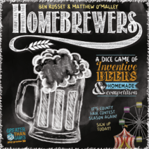 homebrewers-box-art