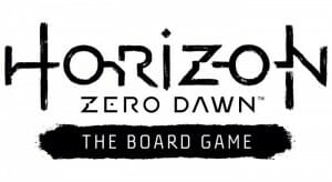 horizon-zero-dawn-the-board-game-logo