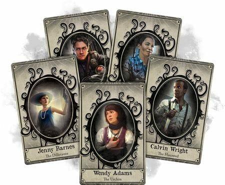 horreur-arkham-ludovox-jeu-de-societe-box-cover-cartes