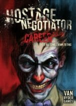 hostage-negociator-career-box-art