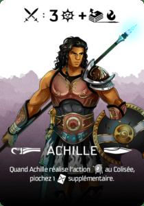 hybris-carte-Achille
