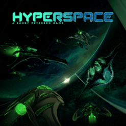 hyperspace-box-art
