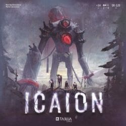 icaion-box-art