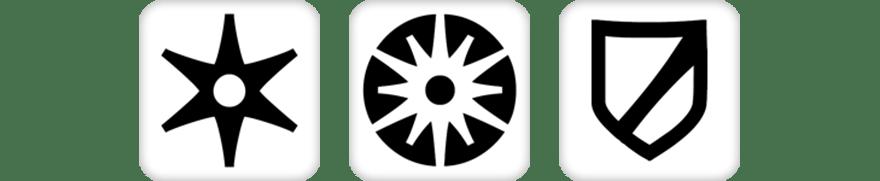 icone heros de terrinoth