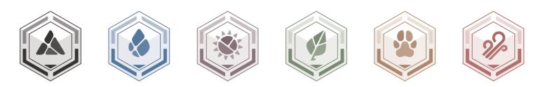 icones-titre-1