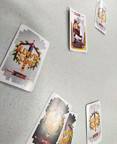 idus-martii-cartes-jeu-FIJ-2020-