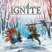 ignite-box-art