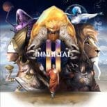 immortal-8-box-art