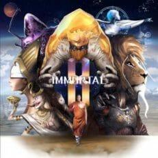 immortal-8-box-art