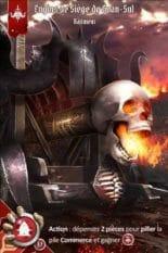 immortal-8-engins-de-siege